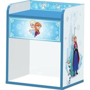 Nachttisch Frozen mit Schublade