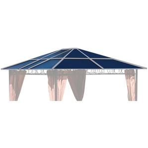 QUICK STAR Ersatzdach für Pavillon »Barcelona 2«, für 360x300 cm