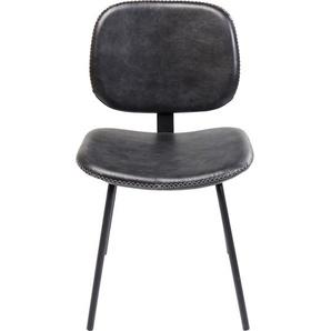 Kare Von Kare Stühle 24 Stühle PreisvergleichMoebel Von DE29HI
