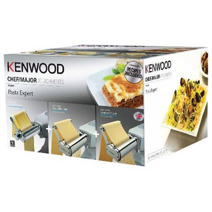 Kenwood MA830 Promotion Set AT970A, AT971A, AT974A
