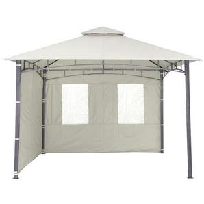 300 cm x 300 cm Pavillon