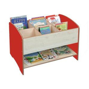 60 cm Bücherbox