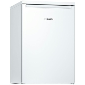 BOSCH Kühlschrank   KTL15NW3A ¦ weiß ¦ Metall-lackiert, Kunststoff, Glas  ¦ Maße (cm): B: 56 H: 85 T: 58 Elektrogeräte  Kühlschränke » Höffner