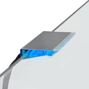 RGB-LED-Clip Led