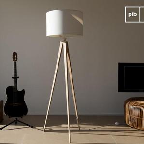 Dreifuß-Leuchte Kavinskï skandinavisches Design