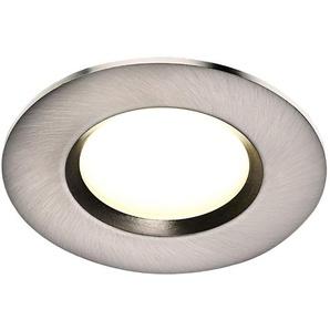LED-Einbauleuchte Clarkson I