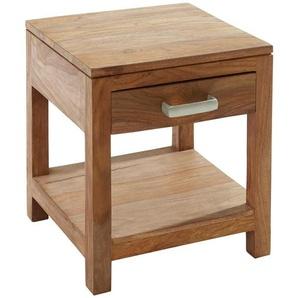 carryhome tische preise qualit t vergleichen m bel 24. Black Bedroom Furniture Sets. Home Design Ideas