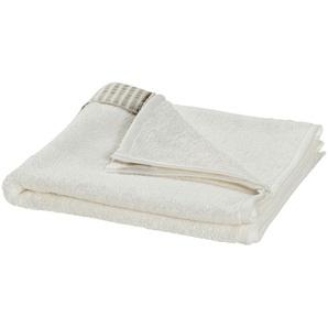 Be Bé Collection Handtuch  Big Willi ¦ beige ¦ 100% Baumwolle ¦ Maße (cm): B: 50 Baby  Baby Textilien  Frottierwaren » Höffner