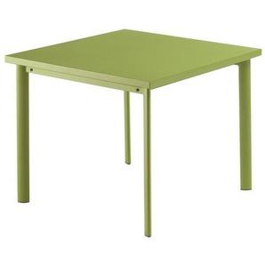 Tisch »Star quadratisch«