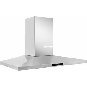 BOSCH Wandhaube DWQ96DM50, Energieeffizienzklasse: A