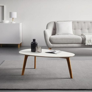 couchtische von moemax preisvergleich moebel 24. Black Bedroom Furniture Sets. Home Design Ideas