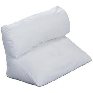 Best-Schlaf Multifunktionskissen »8in1«