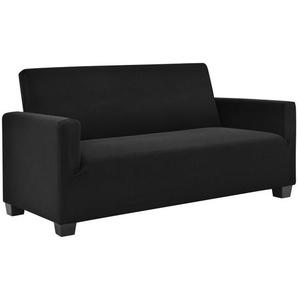 Schonbezug für Sofa aus Polyestermischung