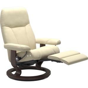 Stressless® Relaxsessel »Consul«, gelb