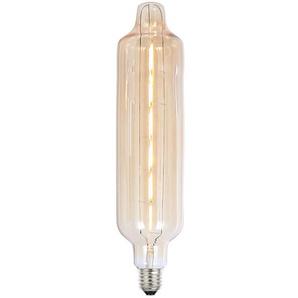 Leuchtmittel Winson