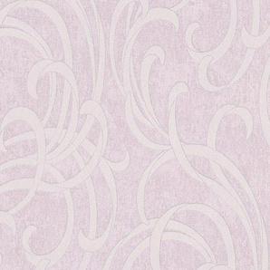 Vliestapete, Livingwalls, »Soraya 30585«, klassisch neo-barock