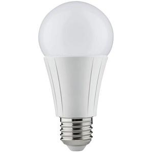 LED-Leuchtmittel Soret II