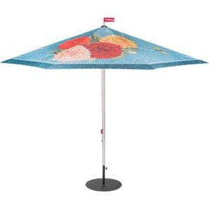 Sonnenschirm ø 350 cm Sonnenschirm ø 350 cm parasolasido