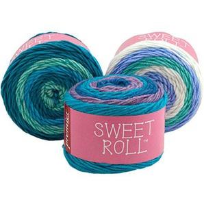Premier Yarns Sweet Rolle Garn, Mehrfarbig, 12.06X 12.06X 9,52cm