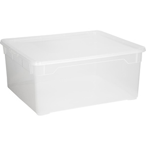 Aufbewahrungsbox App-Box 18 l 44 x 33,5 x 17 cm