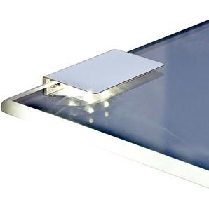 LED-Clip Led