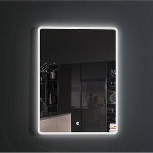 Badezimmer-/Kosmetikspiegel