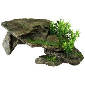 europet bernina Aquariumdekoration-Stein Gr. Stone