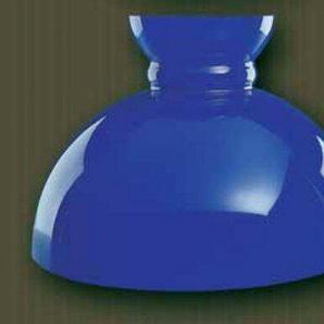 34,5 cm Lampenschirm aus Glas