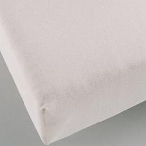 Matratze Samar Premium plus Baumwolle 100 x 200 cm