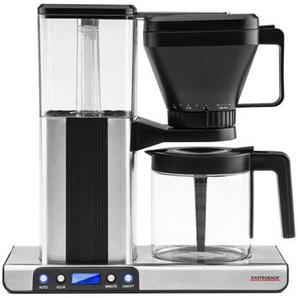 10 Tassen Kaffeevollautomaten & Filterkaffeemaschinen Brew Advanced