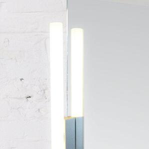 1 -flammig Spiegellampe