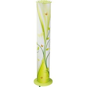 100 cm Säulenlampe Milagros