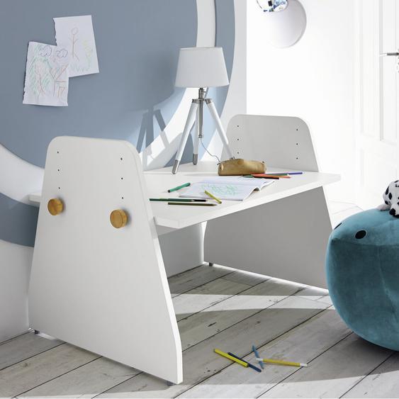 105 cm Schreibtisch Minimo