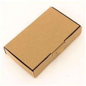 10800 Warensendungen 180 x 100 x 30 Maxibriefkarton Post Maxibrief Karton in BRA - KK VERPACKUNGEN