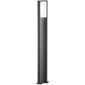 110 cm LED-Mastleuchte 1-flammig Willsbridge
