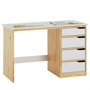 114 cm Schreibtisch Matson