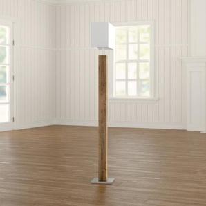 120 cm LED Stehlampe Brodie