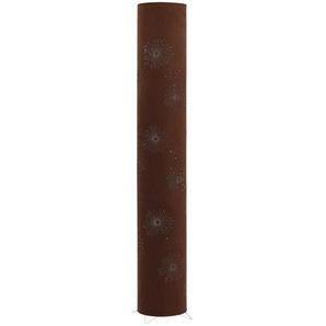 120 cm Säulenlampe