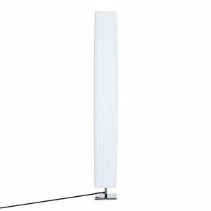120 cm Säulenlampe Salcombe