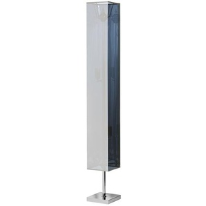 120 cm Säulenlampe Stroman