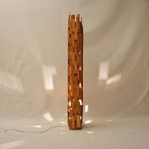 120 cm Stehlampe Adelina