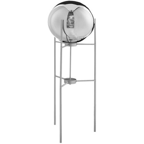 120 cm Tripod-Stehlampe Lorelei