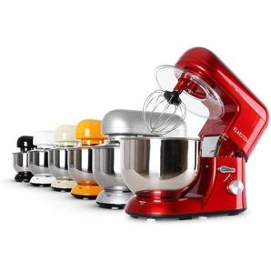 1200 W Küchenmaschine Bella Rossa