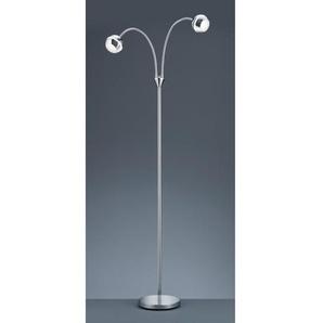 125 cm LED Spezial-Stehlampe