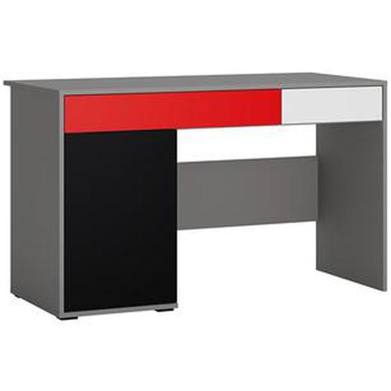 125 cm Schreibtisch Attleboro