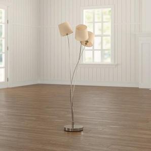 130 cm Spezial-Stehlampe Lima