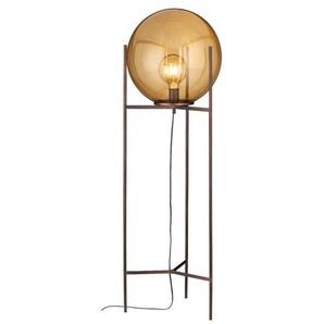 130 cm Tripod-Stehlampe Ailish