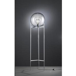 130 cm Tripod-Stehlampe Mohr
