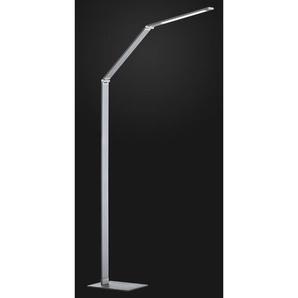 133cm LED Leselampe Bonnie