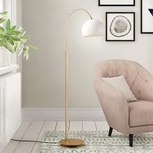 140 cm Bogenlampe Bow